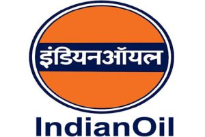 Indian_Oil_Jobs1