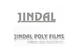 Jindal-Poly-Films-Ltd-Stock-Chart