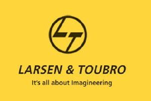 Larsen_turbo16-9_356x200_2758_356