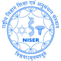 NISER-Recruitment-2019